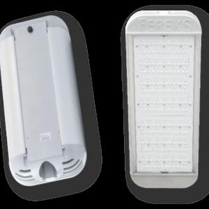 Светодиодный уличный светильник «ВАРТОН» URAN, 180 Вт
