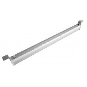 Промышленный светодиодный светильник A-PROM 50/5500 IP65