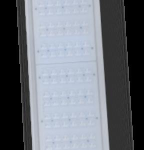 Светильник консольный уличный ДКУ 07-260-50-Д120