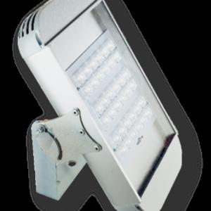 Промышленный светильник на кронштейне ДПП 07-78-50-Д120