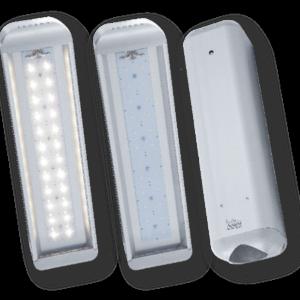 Светильник консольный уличный FSL 01-35-50-Д120