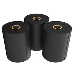 Лента поливинилхлоридная липкая ПВХ-Л 0.6 мм