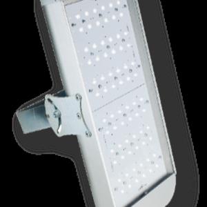 Промышленный светильник на кронштейне ДПП 07-156-50-Д120
