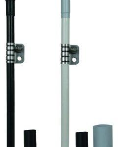 HVI проводник тип II, D=23 мм Cu L=4000 мм