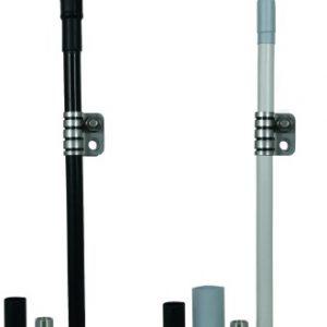 HVI проводник тип III, D=23 мм Cu L=4000 мм