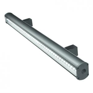 Универсальный светильник ДСО 01-45-50-Д 45 Вт