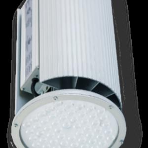 Светодиодный Прожектор Плазма 500 v2.0 Cree