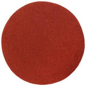 Шлифовальный круг Р 80 125