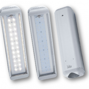 Светильник консольный уличный FSL 01-52-50-Д120