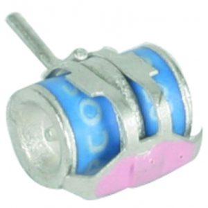 Запасной газовый разрядник для магазинов DRL 10 и BM 10 DRL