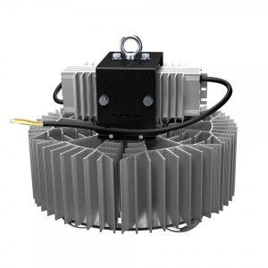 Высокотемпературный светильник ПромЛед ПРОФИ v3.0-200 Экстра +60°С