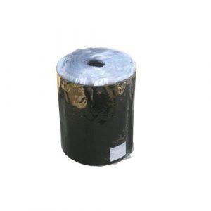 Лента полимерно-битумная ЛИТКОР-3, -НК -НГ -ГАЗ 450 мм