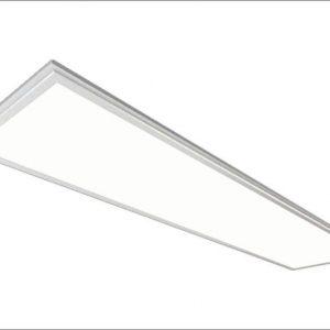 Светодиодная ультратонкая панель LC-PN-12030-38W