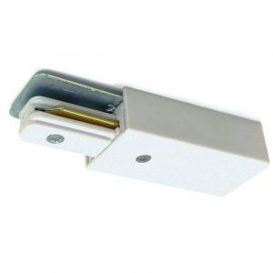 Коннектор прямой Arte Lamp Track Accessories A160033