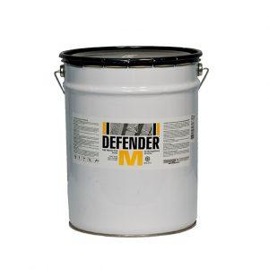 Огнезащитная краска DEFENDER-M R45 - R90