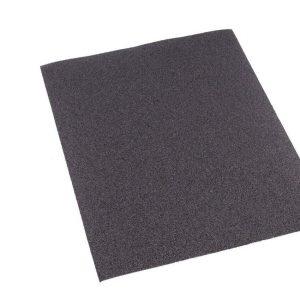 Шлифовальный лист Р30 Не влагостойкая Ткань 230/280