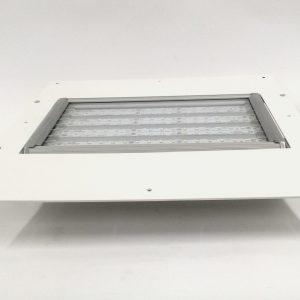 Промышленный светодиодный светильник 'Орион 80' 80 Вт
