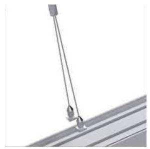 Комплект для подвеса светильников серии Т-Лайн (1,5х2000мм)