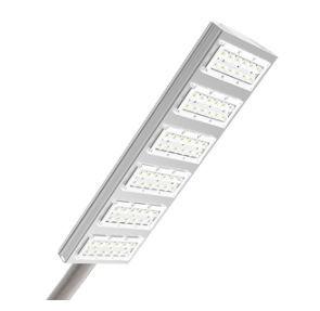 Магистральный светодиодный светильник, КМО-2, 192 Вт