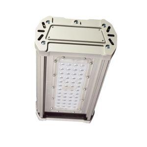 Cветодиодный промышленный светильник Omega Profi Optic 50, IP65