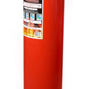 Огнетушитель порошковый ОП-75 (з) ВСЕ