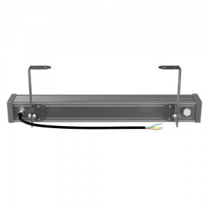 Светодиодный светильник ПромЛед Барокко-20-500 Оптик