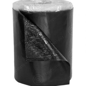 Лента Лиам Зимняя (450 мм)