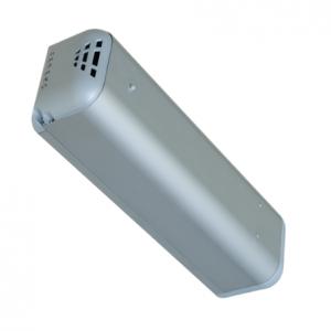 Светильник консольный уличный FSL 01-52-50-Ш