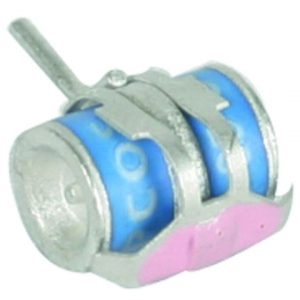 Запасной газовый разрядник для магазинов DPL