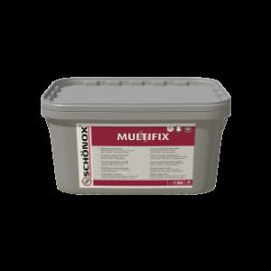 SCHNOX MULTIFIX