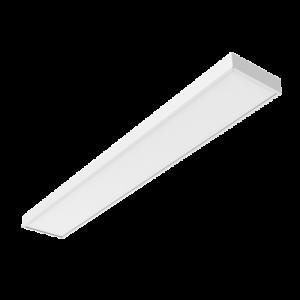 Светильник школьный Academy Гант 35 Вт., 4000К, 1195х180х50мм