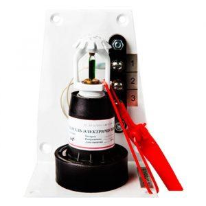 ТПЭ-1 тепловой пускатель электрический