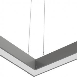 Светильник светодиодный Микко Энгл 35 Вт., 560х500х70мм