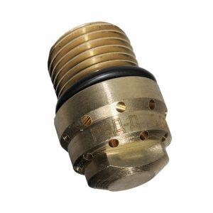 """Распылитель дренчерный высокого давления ДBSO-ПНо0,021-G1/2/B1-""""РВД-Д2"""""""