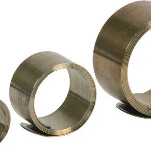 Кольцо потенциалоуравнивающее 9-15 мм