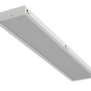 Светильник светодиодный Гипсум Гант 55Вт., 1200x200x60мм (аналог ЛВО/ЛПО 2Х36)