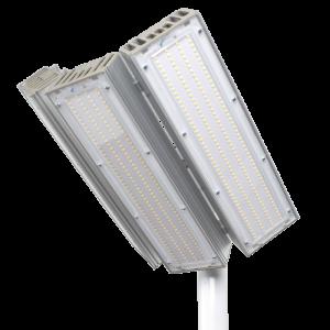 Модуль, консоль МК-3, 288 Вт, светодиодный светильник