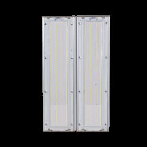 Модуль, универсальный, У-2, 128 Вт