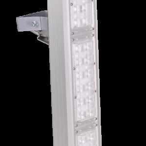 Модуль Прожектор 59°, универсальный, 96 Вт, светодиодный светильник