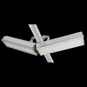 Модуль Галочка, универсальный, 192 Вт