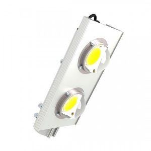 Светодиодный Светильник Магистраль 100 V2.0 эко