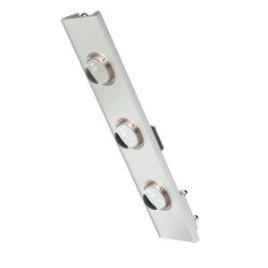 Светодиодный Светильник Магистраль 150 V2.0 эко