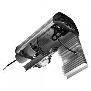 Светодиодный консольный светильник ПромЛед Магистраль v3.0-100, 100 Вт