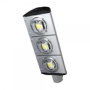 Светодиодный консольный светильник ПромЛед Магистраль v3.0-150, 150 Вт