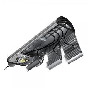 Светодиодный консольный светильник ПромЛед Магистраль v3.0-200, 200 Вт