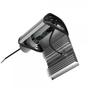 Светодиодный консольный светильник ПромЛед Магистраль v3.0-50