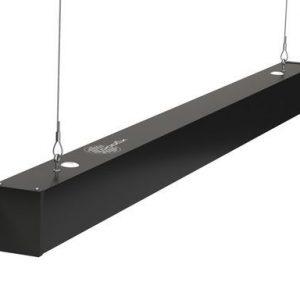 Светильник светодиодный подвесной Микко Норми 35 Вт., 4000К, 1000х70х60 мм (Магистральное исполнение)