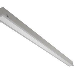 Светодиодный встраиваемый светильник Остид Лонг (1500х76х70) 55 Вт.