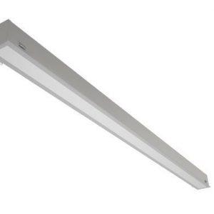 Светодиодный встраиваемый светильник Остид Лонг (1500х76х70) 27 Вт.