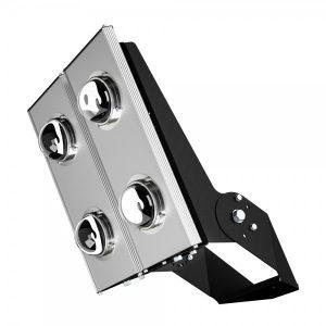 Светодиодный светильник ПромЛед Плазма v2.0-300 Лайт
